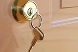 affordable locksmith Galleria Houston