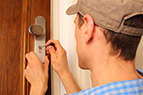 24/7 lockout locksmiths Galleria Houston
